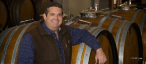 scott kelley winemaker photo